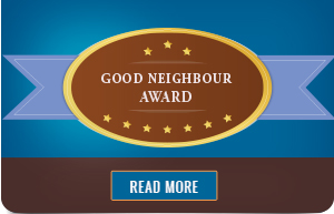 Link to Good Neighbour Program