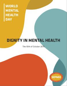 World-Mental-Health-Day-2015