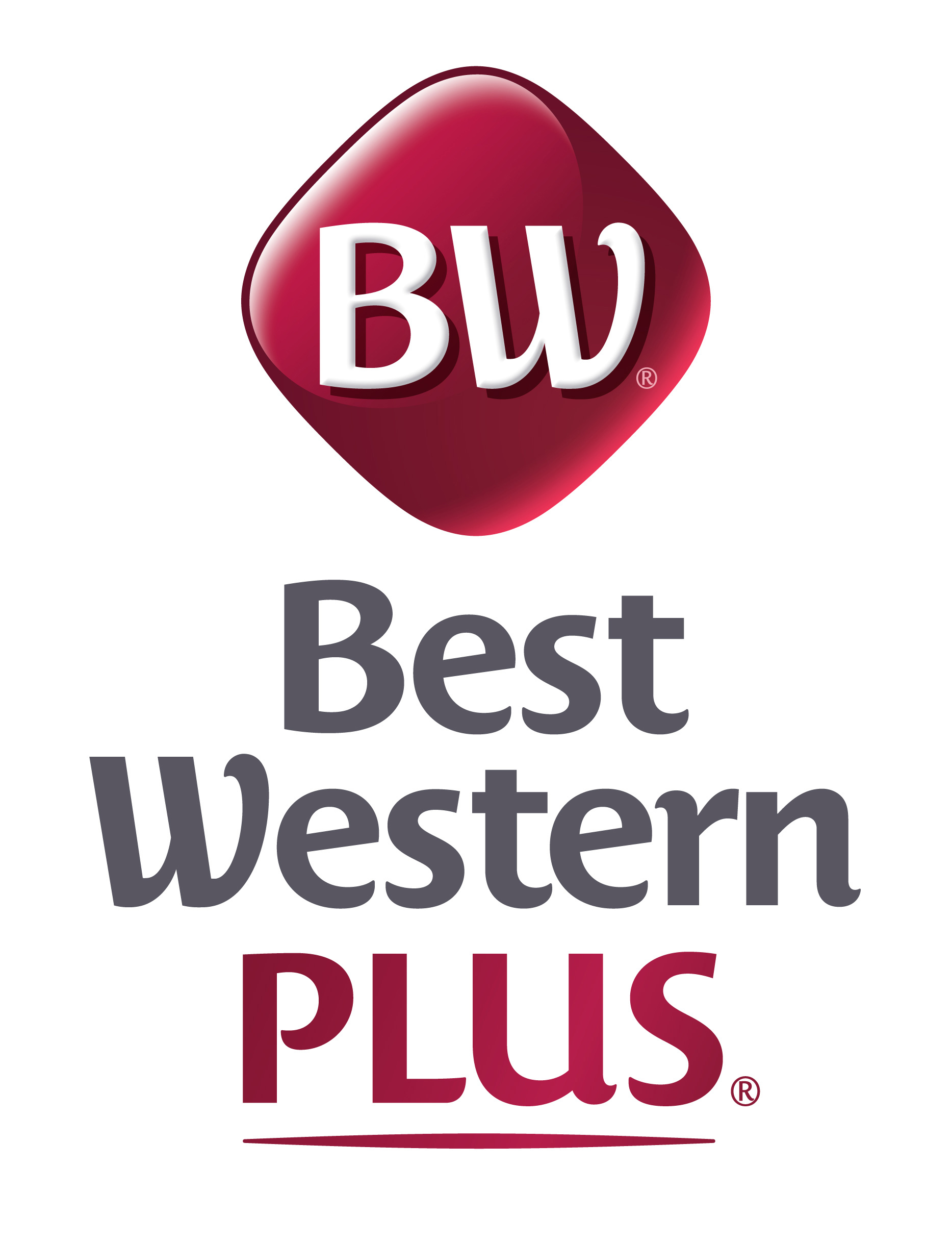 Best Western PLUS logo (new)