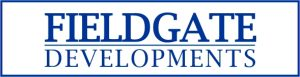 Fieldgate Developments Ltd. Logo