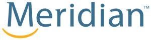 Meridian Credit Union logo August 2016
