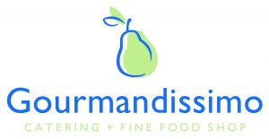 Gourmandissimo logo high-res