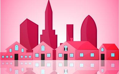 Housing Day 2016