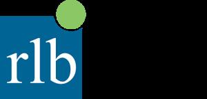 RLB Sponsor
