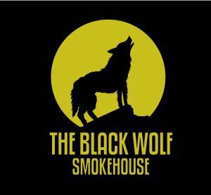 The Black Wolf Smokehouse