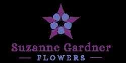 Suzanne Gardner logo