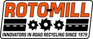 Roto-Mill logo