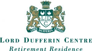 Lord Dufferin logo