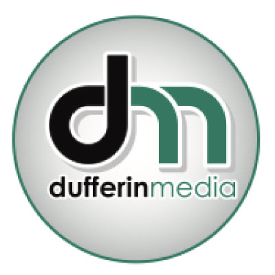 Dufferin-Media