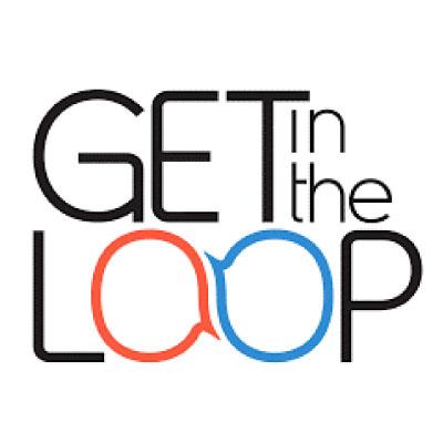 GETintheLOOP_web