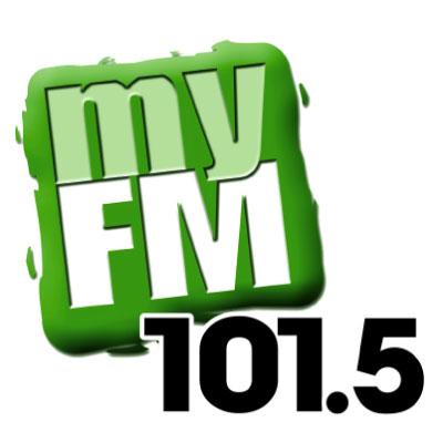 myFM-Orangeville