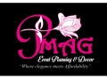 PMAG-Event-Planning-Decor-logo