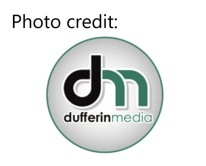 Dufferin-Media