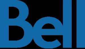 Bell (114 Broadway) logo