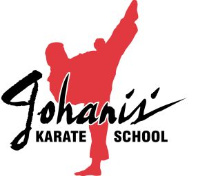 Johanis logo