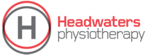 Headwaters Physiotherapy logo