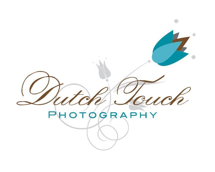 Dutch Touch Photography logo