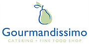 Gourmandissimo logo