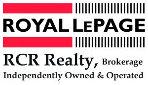 Royal LePage logo