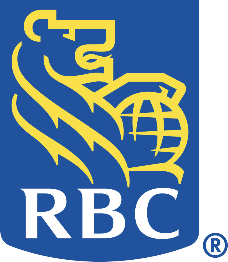 RBC logo_supplied Jan 2019