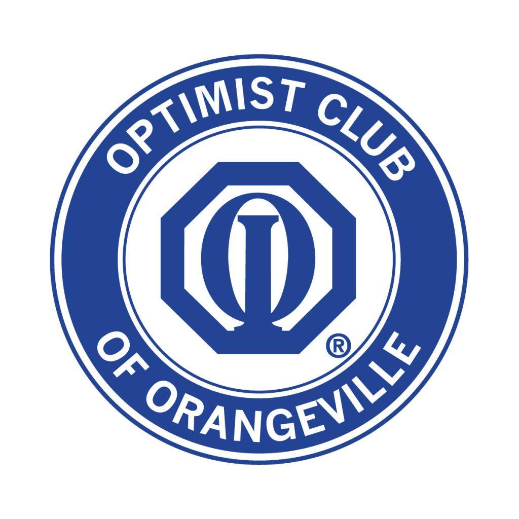 Optimist Club of Orangeville