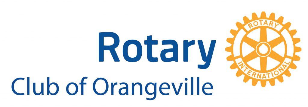 Rotary Club of Orangeville