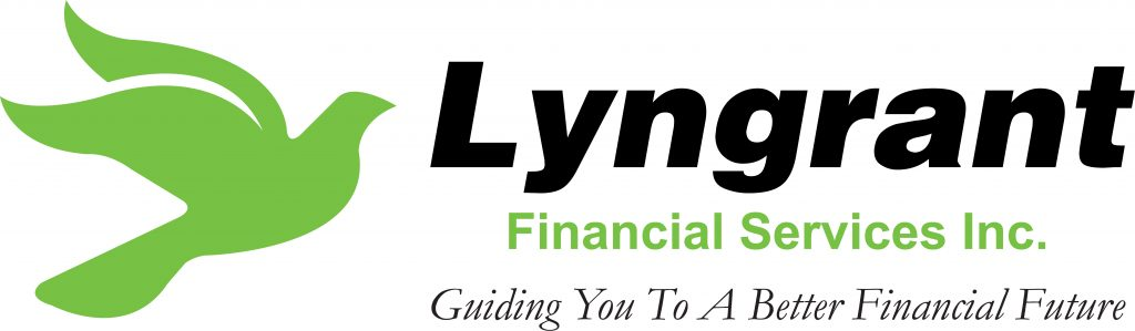 Lyngrant Financial Services Inc. logo