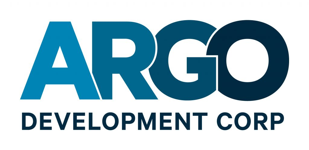 ARGO Development Corp logo