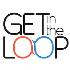 Get in the Loop logo