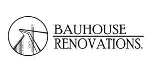 BauHouse Renovations