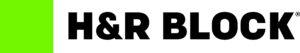 H&R Block logo