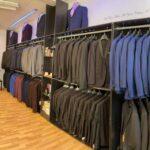 Orangeville Tailors image