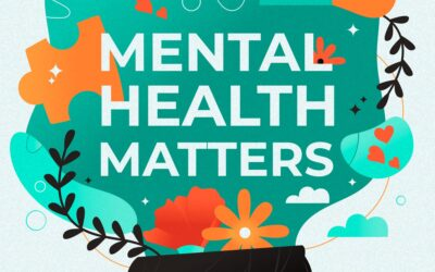 Mental Health Care for Professionals is available!