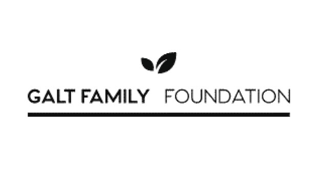 FTP receives significant support from the Galt Family Foundation