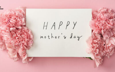Make a donation to honour someone special for Mother's Day