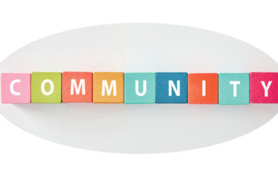 A letter to the community from the Congregate Care Settings Group of Dufferin and Caledon